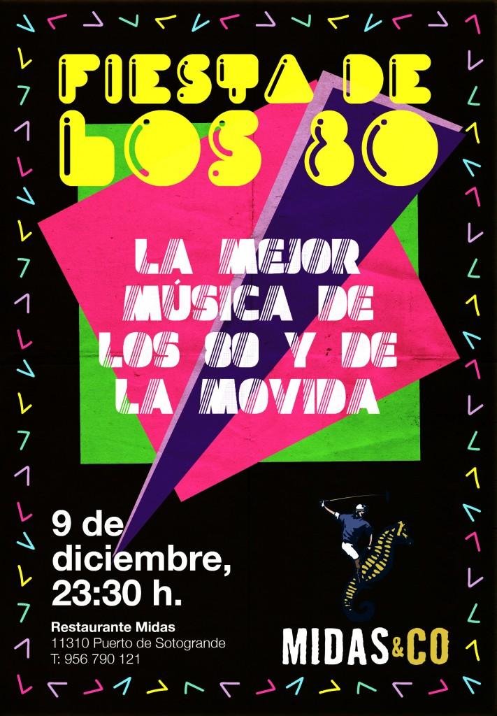 cartel-fiesta-de-los-80_v1